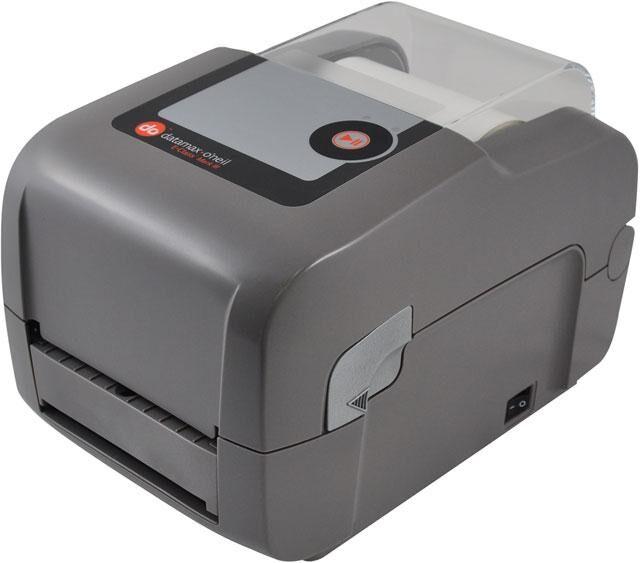 DATAMAX O'NEIL E-Class Mark III 4205A imprimante pour étiquettes Thermique directe 203 x 203 DPI