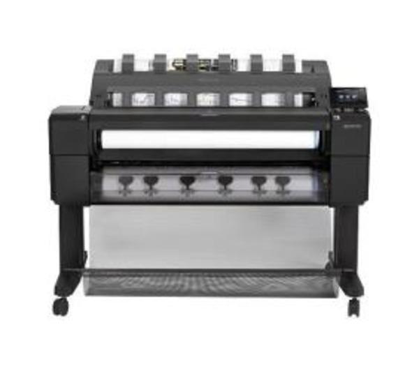 HP T1500 36-in ePrinter
