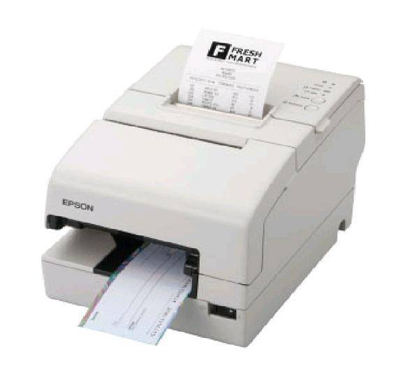 EPSON cartouches Toner Magenta original Xerox 106R01151 9000 pages