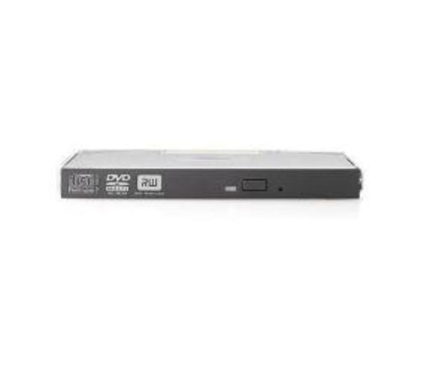 HP 12.7mm SATA DVD RW Jb Kit