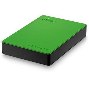 SEAGATE Gaming Drive for Xbox - 4To
