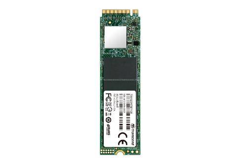 TRANSCEND 110S 512 Go PCI Express 3.0 M.2