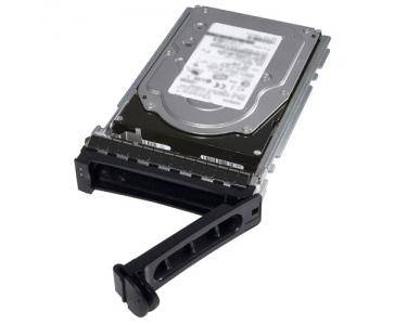 DELL 600GB SAS 600Go SAS disque dur