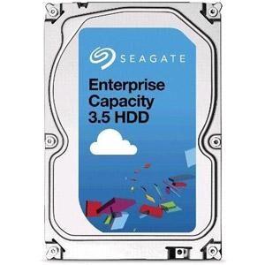 SEAGATE Enterprise Capacity 3.5 HDD (V.5) 1To SATA 6Gb/s