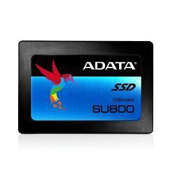 A-DATA ADATA Ultimate SU800 - Disque...