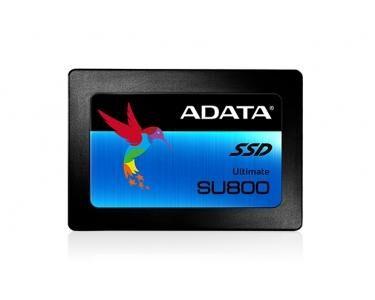 A-DATA ADATA Ultimate SU800 512GB