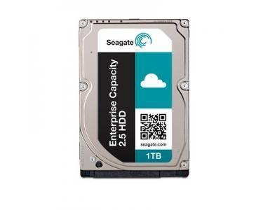 SEAGATE Constellation .2 1TB 1024Go SAS disque dur