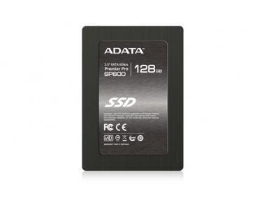 A-DATA ADATA Premier Pro SP600 128GB Série ATA III