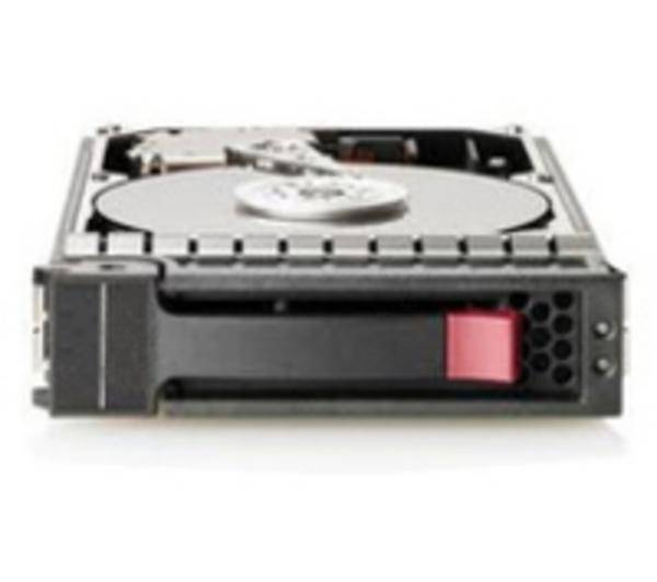 NONAME 3.5 pouce SAS Hotswap 600GB 15KRPM