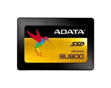 A-DATA ADATA Ultimate SU900 Série ATA III