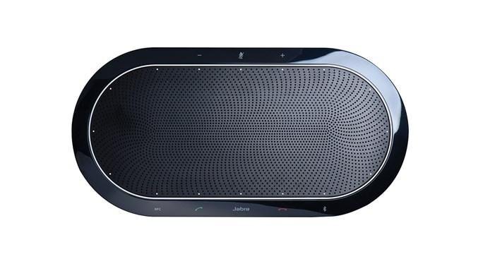 JABRA Audioconférence Speak 810 MS