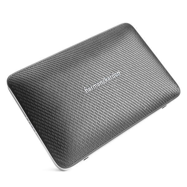 HARMAN/KARDON Esquire 2 16 W Enceinte portable stéréo Gris