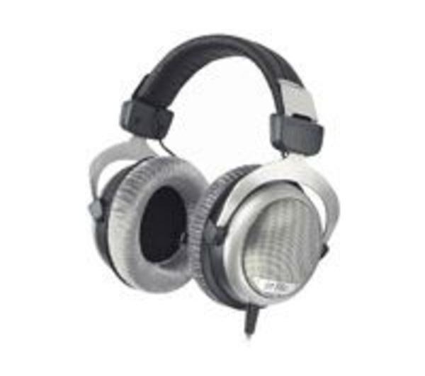 BEYERDYNAMIC DT880 PRO Headset 250 OHM