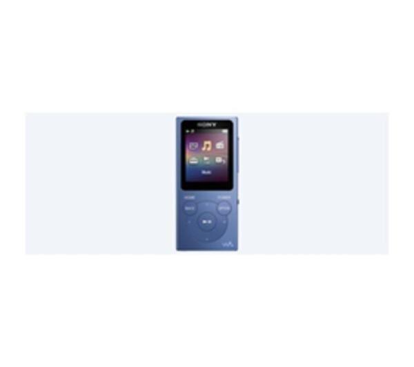 SONY Walkman NW-E394 - Lecteur numérique