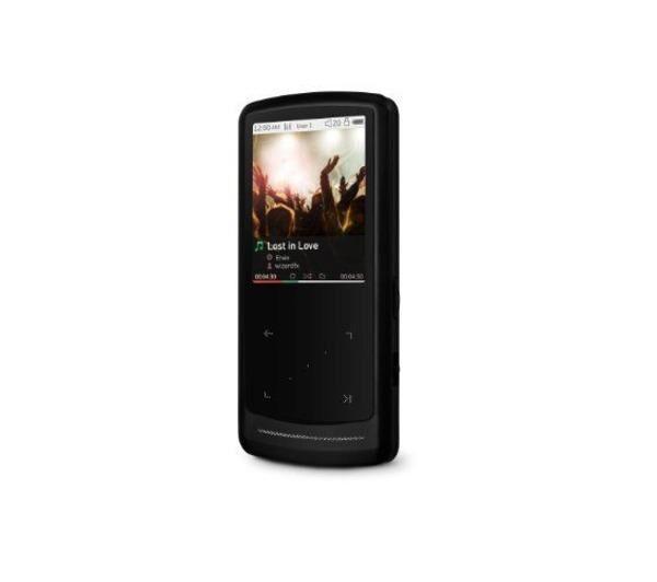COWON iAudio 9+ 8Gb Noir
