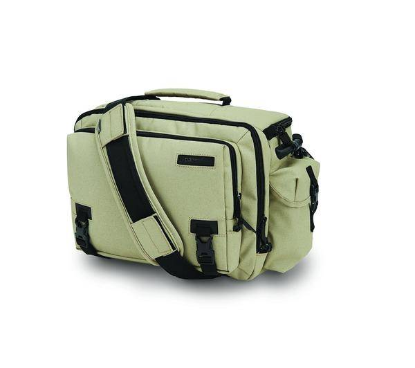 NONAME Sacoche pour appareil photo Camsafe Z15 Vert