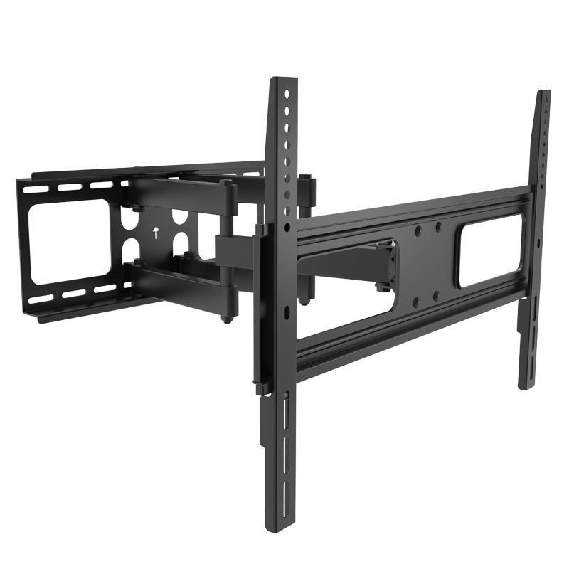 METRONIC Pour TV 140cm - 178cm
