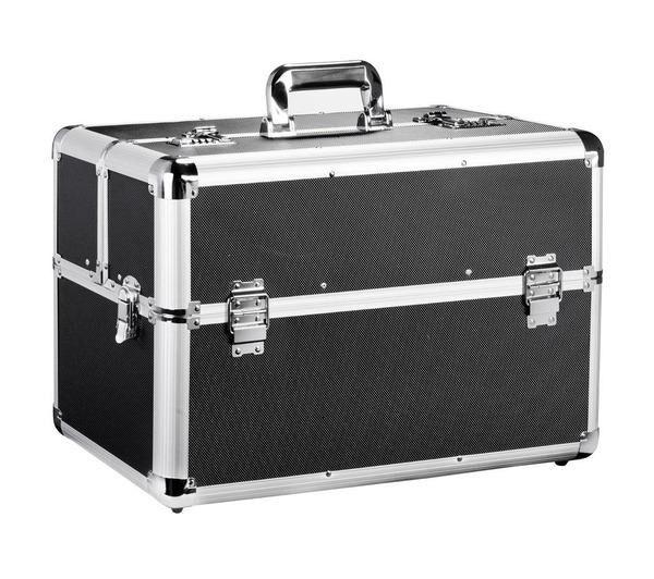WALIMEX foto valise photo pour l équipement