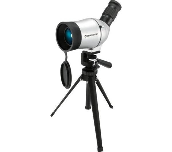 CELESTRON C50 Mini Mak Longue-vue