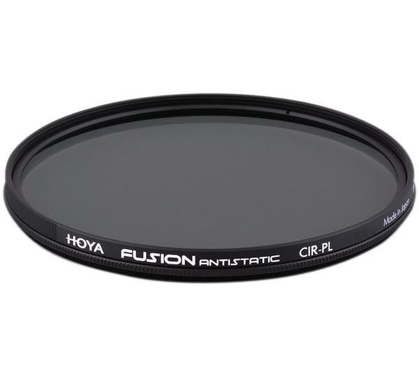 HOYA Filtre Pro ND 4 77 mm