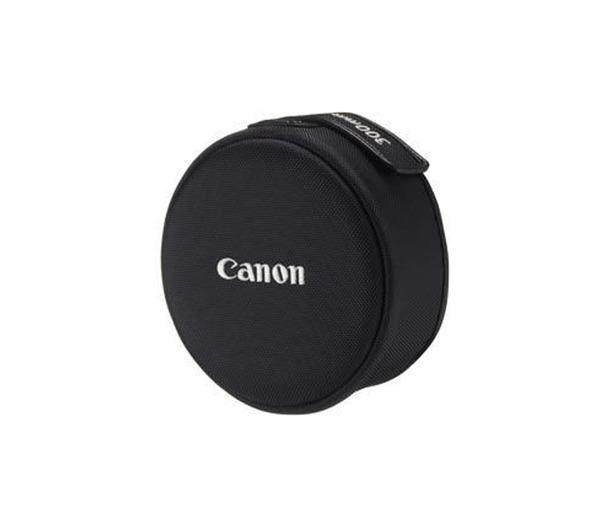 CANON E-145C - 4416B001 - Accessoires photographie