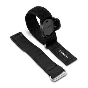 GARMIN 010-12095-30 accessoire pour smartwatch Bande Noir