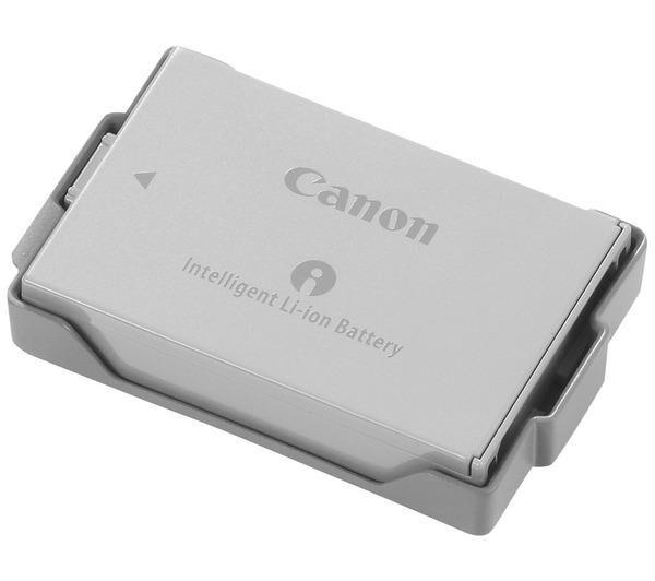 CANON BP-110 LI-ION AKKU