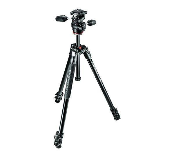 MANFROTTO 290 Series...