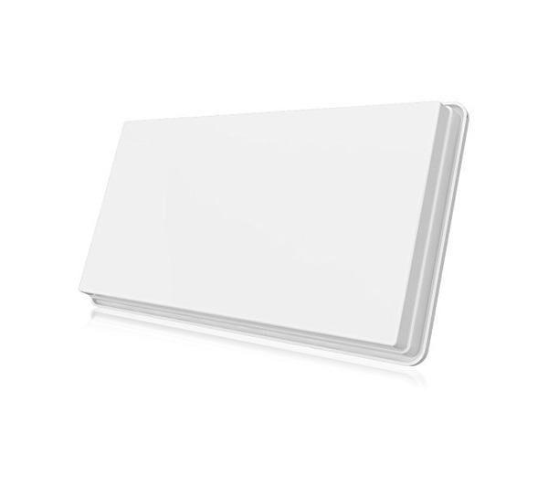 SELFSAT H30D2 - White - Panel Satellite Dish