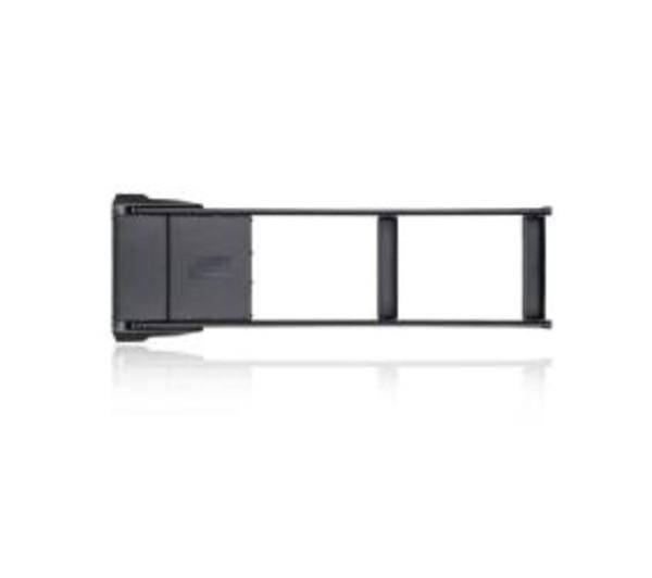 MULTIBRACKETS Supports pour LCD MB4500