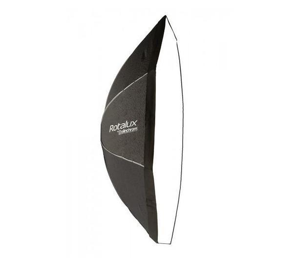 ELINCHROM Boîte à lumière ROTALUX Octogonale (D100cm)