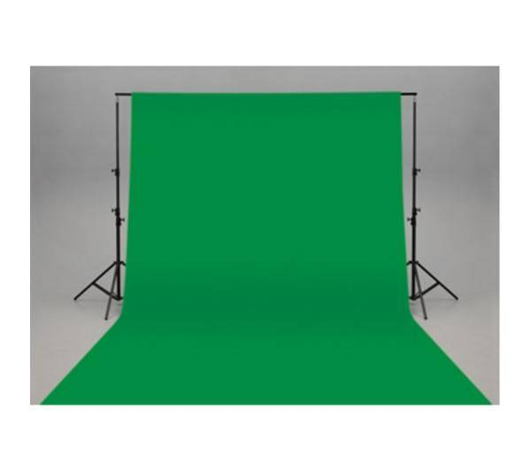 KÖNIG studio Backdrop 295 x 595 cm Vert