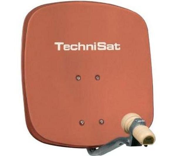 TECHNISAT Antenne parabole DIGIDISH 45 R