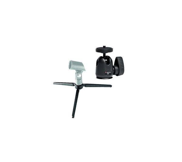 MANFROTTO Trepied de table 209