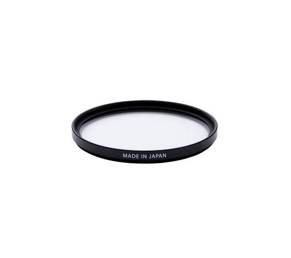 FUJIFILM Filtre de protection 58mm