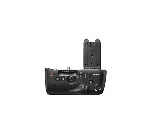 SONY GRIP VG-C77AM pour A77