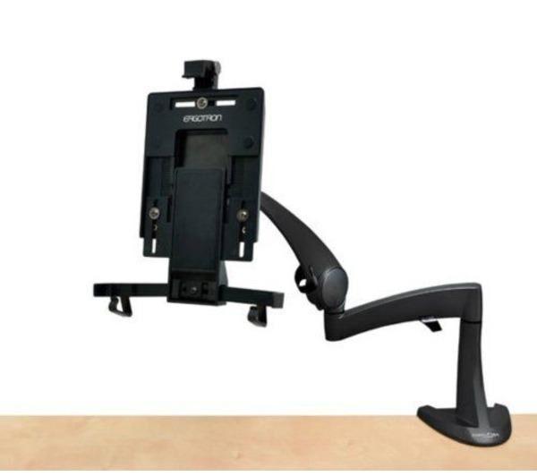 ERGOTRON Neo-Flex Tablet Arm