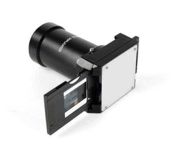 KAISER Scanner de diapositives 6506-Photo : accessoires