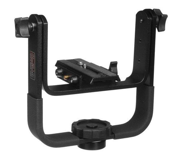 MANFROTTO 393 Rotule pendulaire