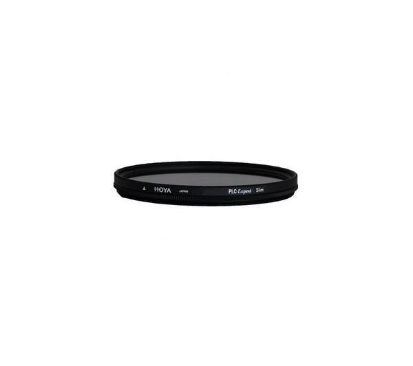 HOYA FILTRE PLC EXPERT 52 mm