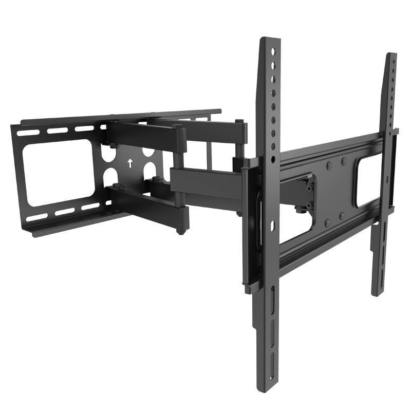 METRONIC Pour TV 106cm - 140cm