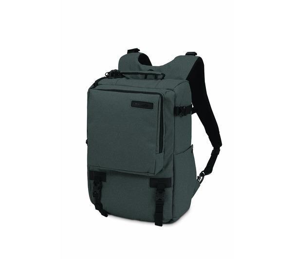 NONAME Sacoche pour appareil photo Camsafe Z16 Noir