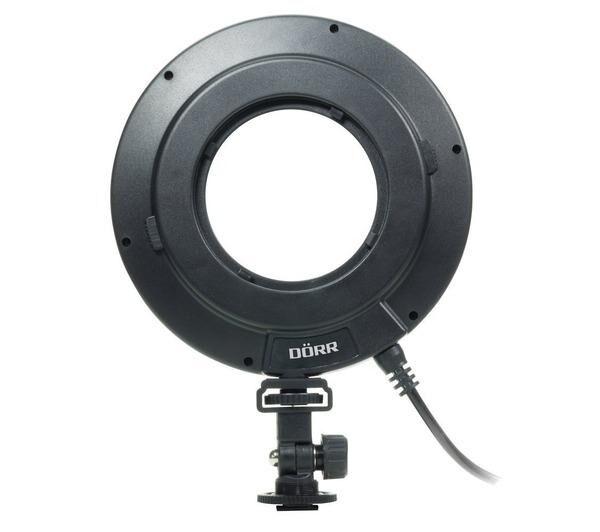 DORR Flash 371025