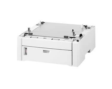 OKI Optional 2nd/3rd paper tray C931