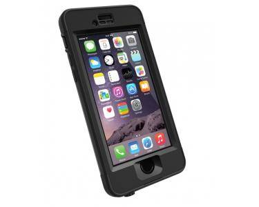 "OTTERBOX LifeProof Nuud 4.7"" Cover case Noir"