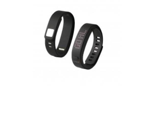 TECHNAXX TX-38 Bracelet Active Fitness, rose