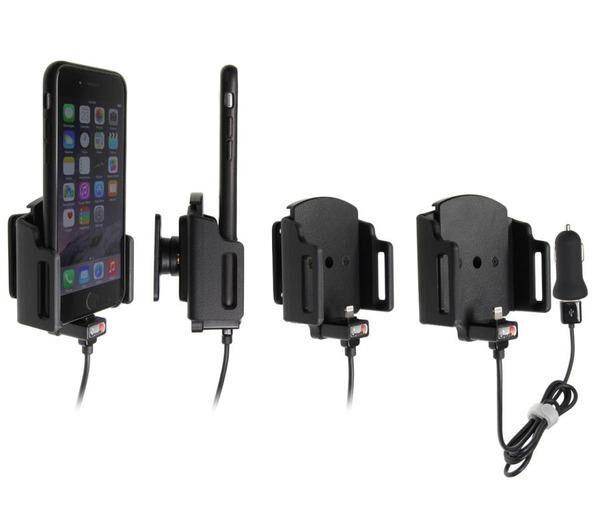 "BRODIT 6 cable USB de PDA actif Apple iPhone (Ger ""te d ?? les hommes de H ??)"