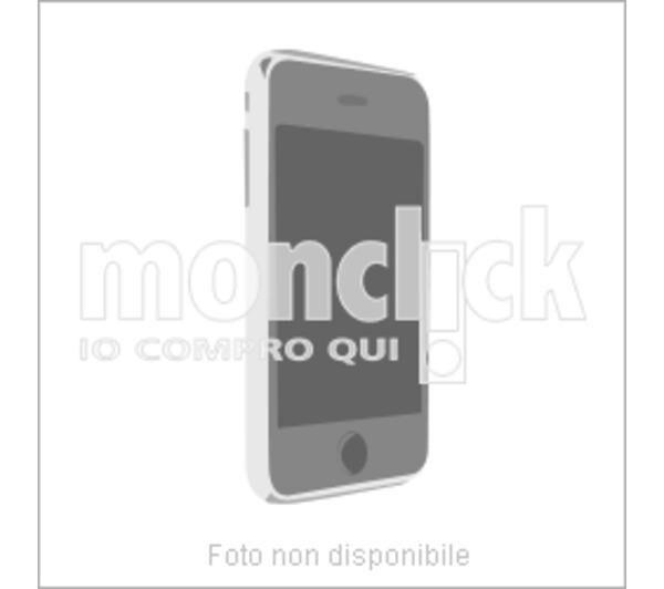 APPLE Coque de protection pour téléphone portablecuirnoirpour iPhone 5, 5s, SE