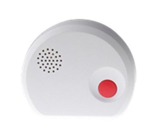 BLAUPUNKT WS-S1 - White - Wireless Water Detector
