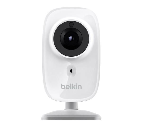 BELKIN F7D7602